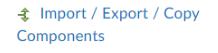 IMPORT/EXPORT/COPY