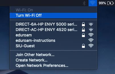 C:\Users\siu856308904\Downloads\mac\turn wifi off.png