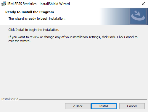 SPSS Statistics 28 for Windows - Ready to Install